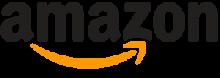 amazon-handyversicherung-300x107.png