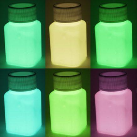 farben-uebersicht-ebay